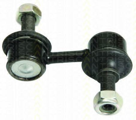 Тяга / стойка, стабилизатор TRISCAN 850050617