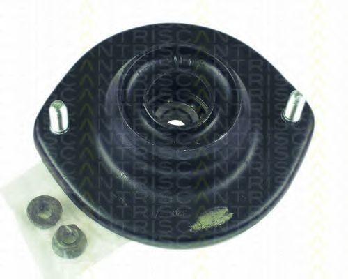 Опора стойки амортизатора TRISCAN 850050900