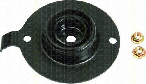Опора стойки амортизатора TRISCAN 850050901