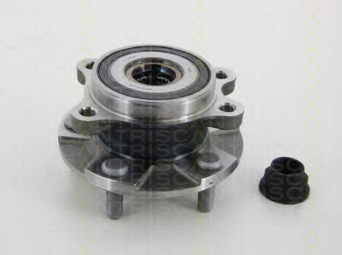 Комплект подшипника ступицы колеса TRISCAN 853013145