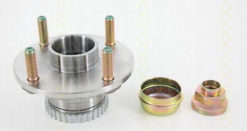 Комплект подшипника ступицы колеса TRISCAN 853021208