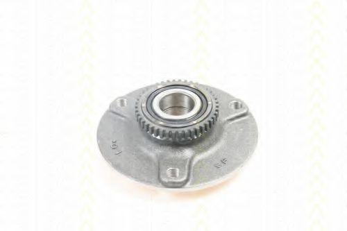 Комплект подшипника ступицы колеса TRISCAN 853023123