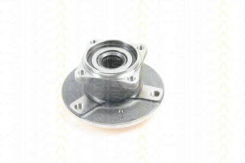 Комплект подшипника ступицы колеса TRISCAN 853023217