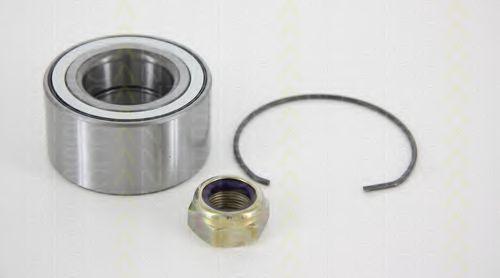 Комплект подшипника ступицы колеса TRISCAN 853025111