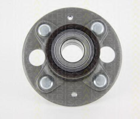 Комплект подшипника ступицы колеса TRISCAN 853040223