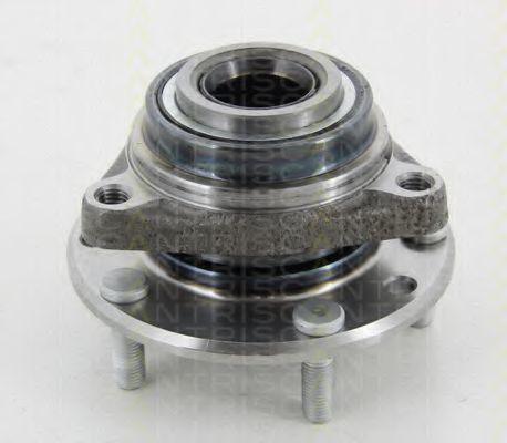 Комплект подшипника ступицы колеса TRISCAN 853080020