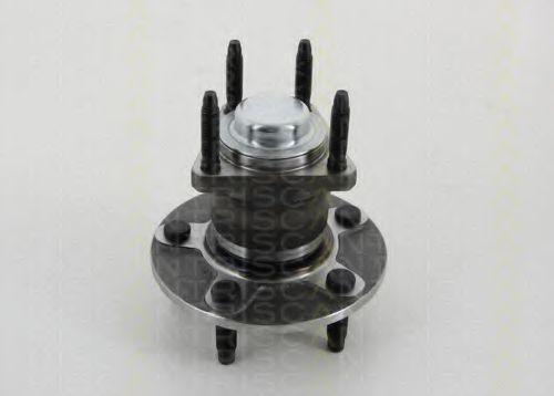 Комплект подшипника ступицы колеса TRISCAN 853080035
