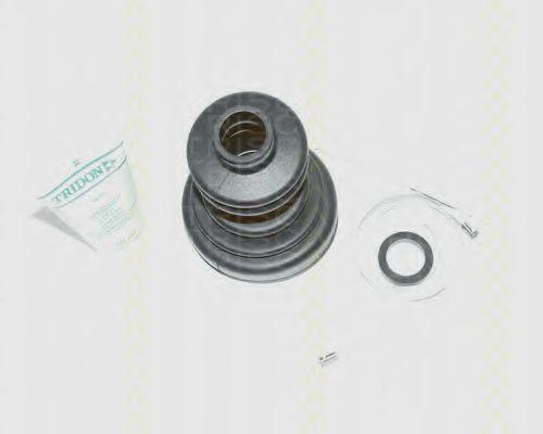 Комплект пылника, приводной вал TRISCAN 854010801