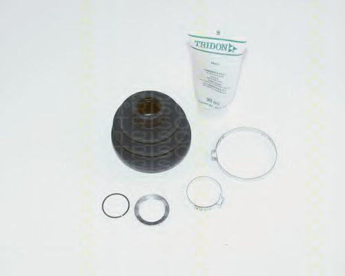 Комплект пылника, приводной вал TRISCAN 854011701