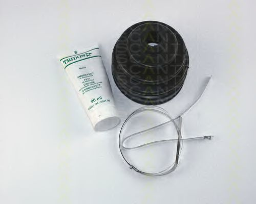 Комплект пылника, приводной вал TRISCAN 854014804