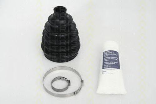 Комплект пылника, приводной вал TRISCAN 854014815