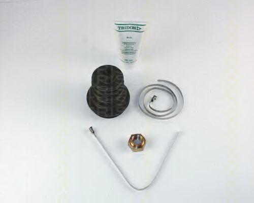Комплект пылника, приводной вал TRISCAN 854015801