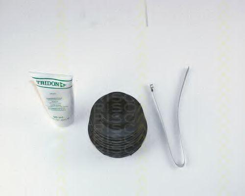 Комплект пылника, приводной вал TRISCAN 854015904
