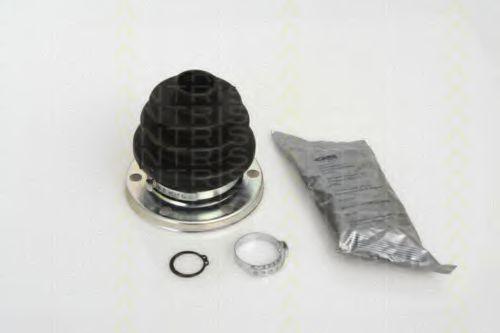 Комплект пылника, приводной вал TRISCAN 854015914