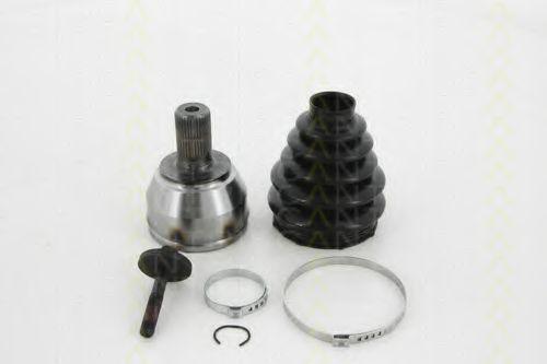 Шарнирный комплект, приводной вал TRISCAN 854016122