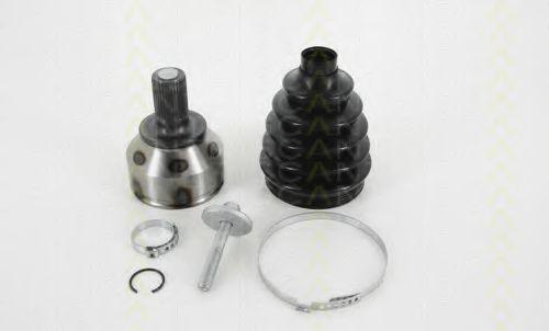 Шарнирный комплект, приводной вал TRISCAN 854016131