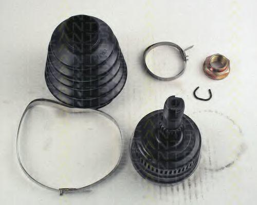 Шарнирный комплект, приводной вал TRISCAN 854023201