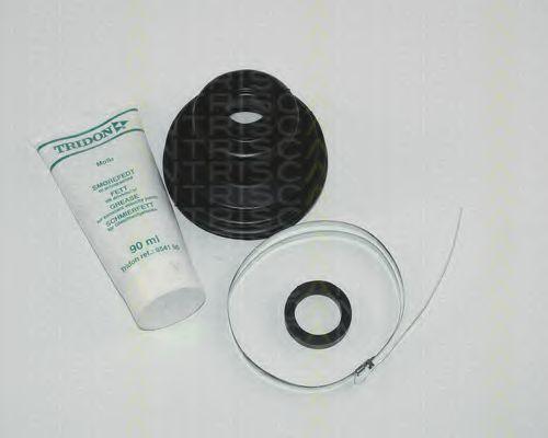 Комплект пылника, приводной вал TRISCAN 854028808