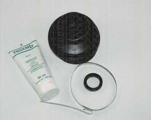 Комплект пылника, приводной вал TRISCAN 854028809