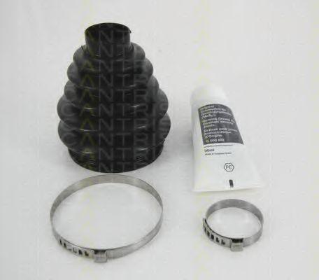 Комплект пылника, приводной вал TRISCAN 854028831
