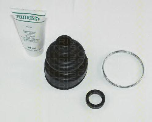 Комплект пылника, приводной вал TRISCAN 854028902