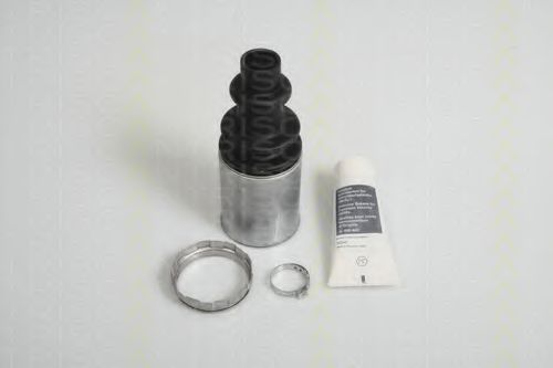 Комплект пылника, приводной вал TRISCAN 854028906