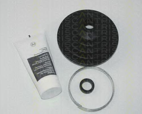 Комплект пылника, приводной вал TRISCAN 854038801