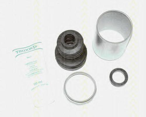 Комплект пылника, приводной вал TRISCAN 854038908