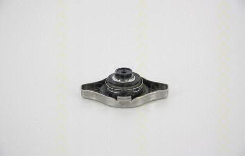 Крышка, радиатор TRISCAN 861018