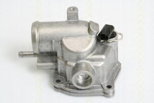 Термостат, охлаждающая жидкость TRISCAN 862019587