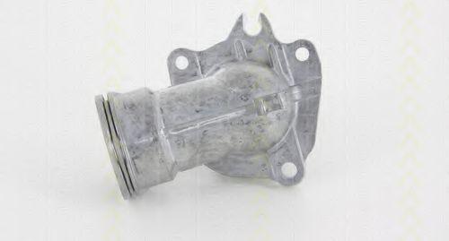 Термостат, охлаждающая жидкость TRISCAN 862030187