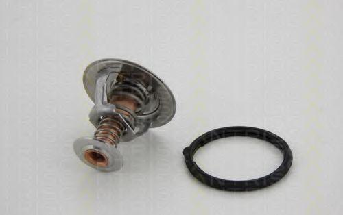 Термостат, охлаждающая жидкость TRISCAN 862039582