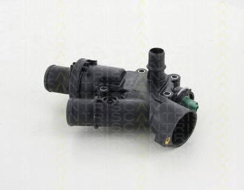 Термостат, охлаждающая жидкость TRISCAN 862040583