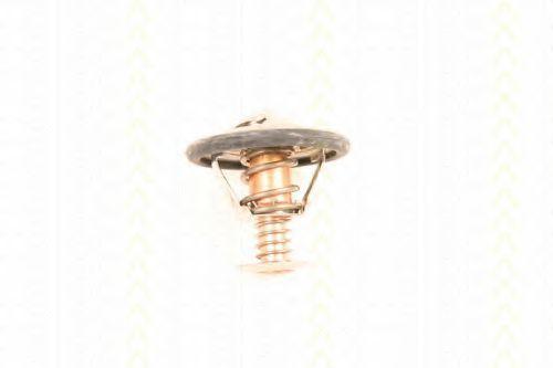 Термостат, охлаждающая жидкость TRISCAN 86208488