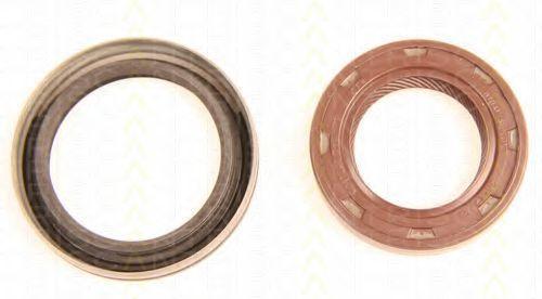 Уплотняющее кольцо, распределительный вал TRISCAN 864824002