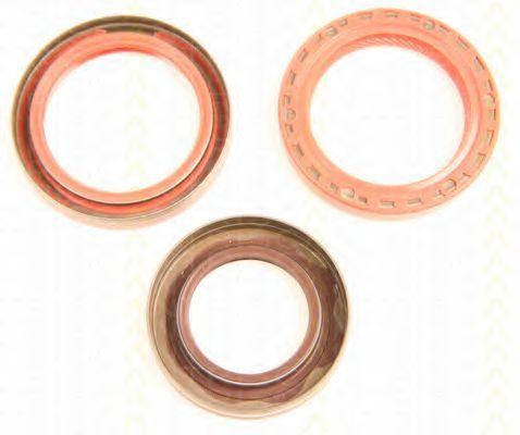 Уплотняющее кольцо, распределительный вал TRISCAN 864824003