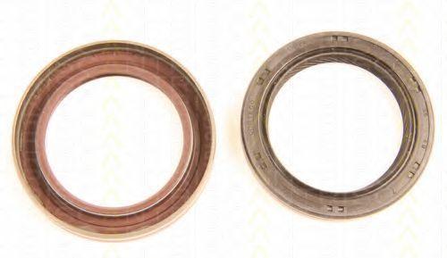 Уплотняющее кольцо, распределительный вал TRISCAN 864824004