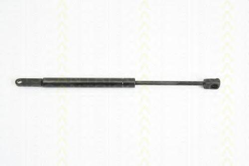 Газовая пружина, капот TRISCAN 871011108