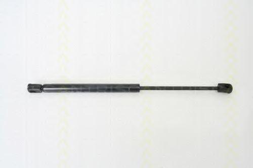 Газовая пружина, капот TRISCAN 871018101