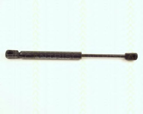 Газовая пружина, капот TRISCAN 871029113