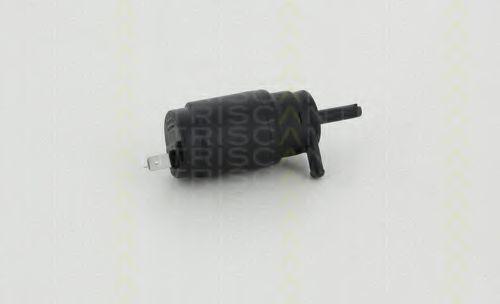 Водяной насос, система очистки окон TRISCAN 887010106