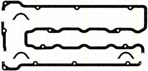 Комплект прокладок, крышка головки цилиндра TRISCAN 5151010