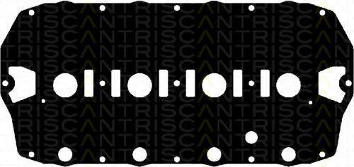 Прокладка, крышка головки цилиндра TRISCAN 5151501