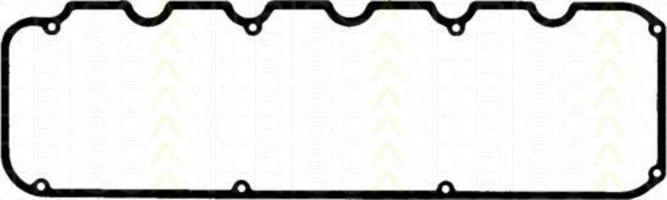 Прокладка, крышка головки цилиндра TRISCAN 5151714