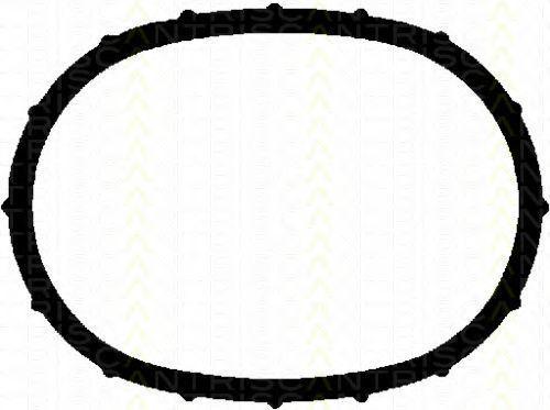Прокладка, крышка головки цилиндра TRISCAN 5151800