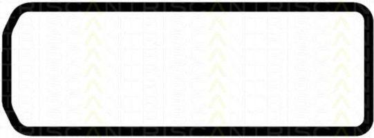 Прокладка, крышка головки цилиндра TRISCAN 5151802