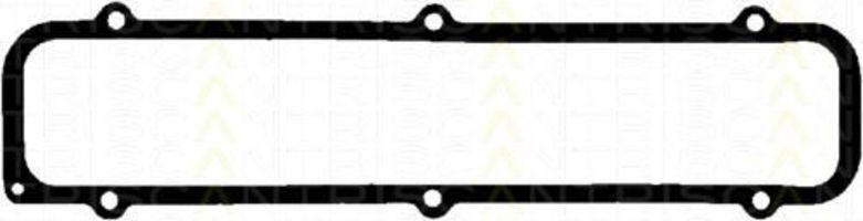 Прокладка, крышка головки цилиндра TRISCAN 5152539