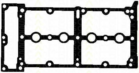 Прокладка, крышка головки цилиндра TRISCAN 5152596
