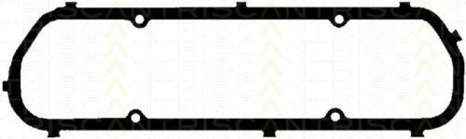 Прокладка, крышка головки цилиндра TRISCAN 5152600