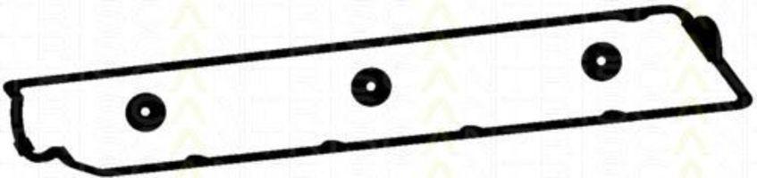 Комплект прокладок, крышка головки цилиндра TRISCAN 5152657